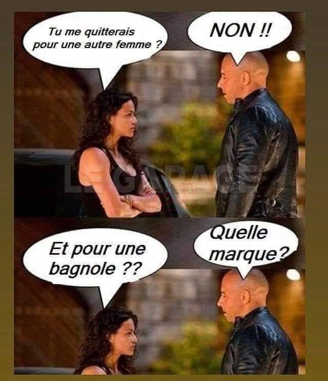 humour - Page 38 92635710