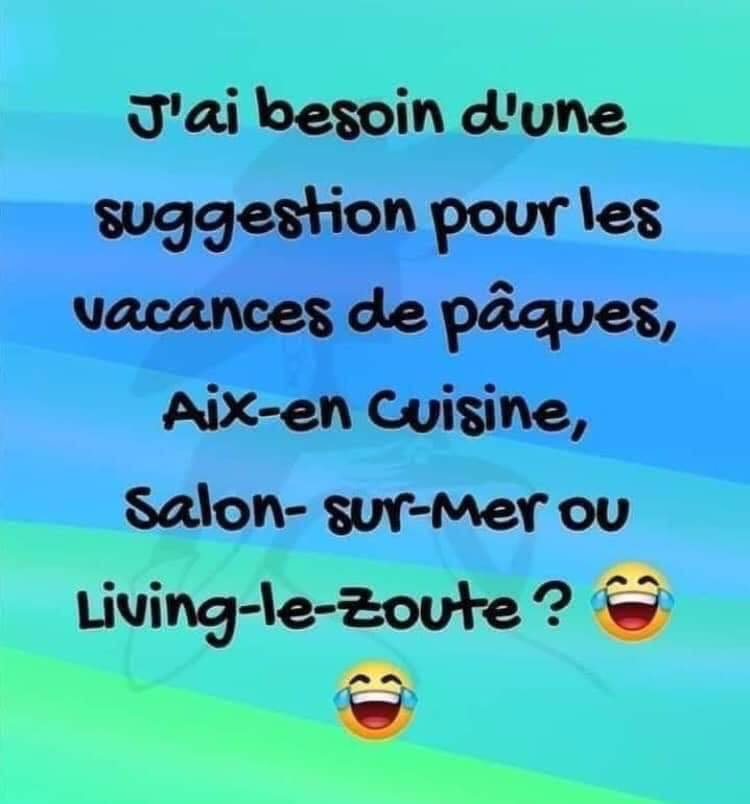 humour - Page 37 92791510