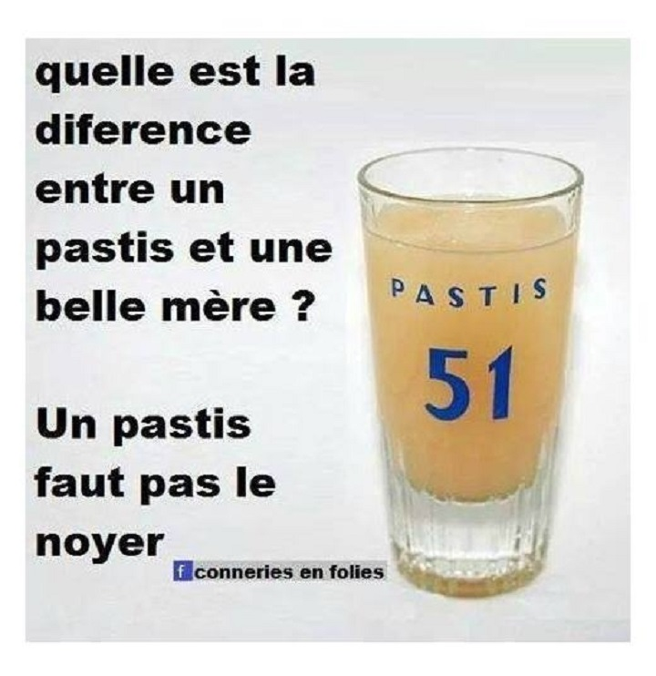 humour - Page 39 93846510