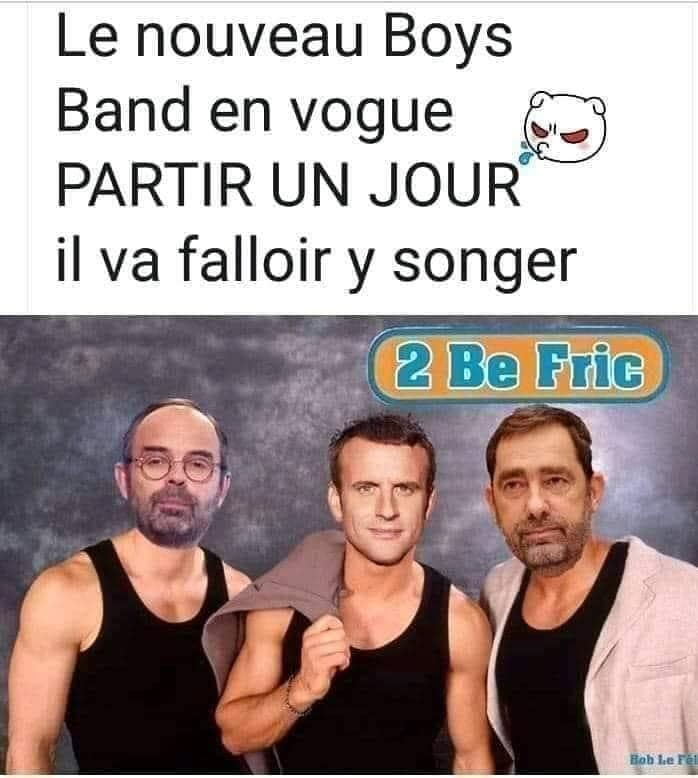 humour - Page 39 94435710