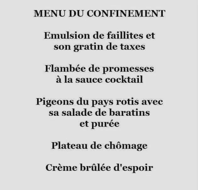 humour - Page 37 94625710