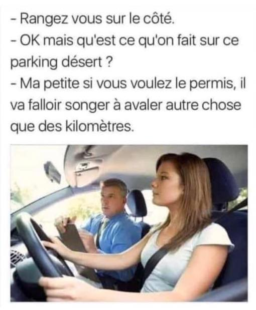 humour - Page 39 95266510