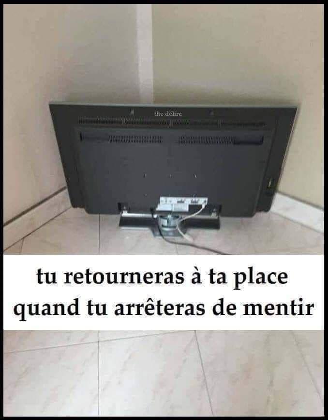humour 95573210
