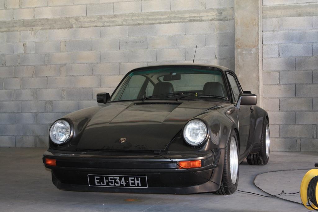 Une Quatrième Porsche sinon Rien - Page 13 Img_0610