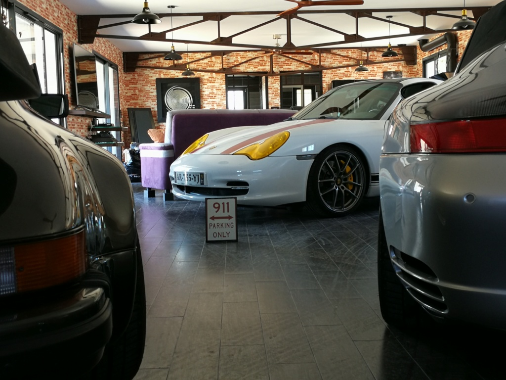 Je Devien Fou à Cause de Porsche.... - Page 10 Img_2078
