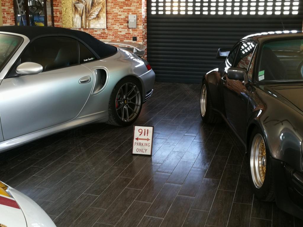 Je Devien Fou à Cause de Porsche.... - Page 10 Img_2079