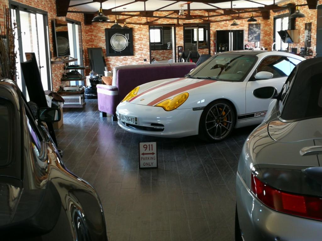 Je Devien Fou à Cause de Porsche.... - Page 10 Img_2080