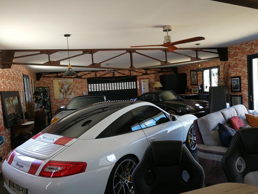 Je Devien Fou à Cause de Porsche.... - Page 10 Img_2081