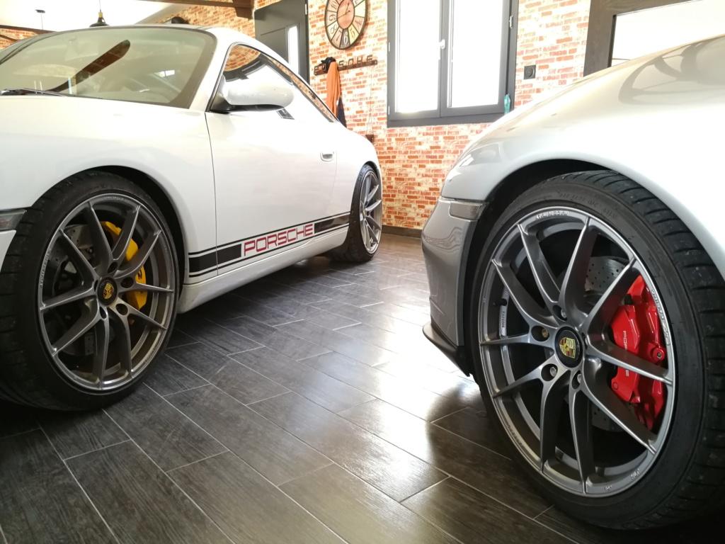 Je Devien Fou à Cause de Porsche.... - Page 10 Img_2082