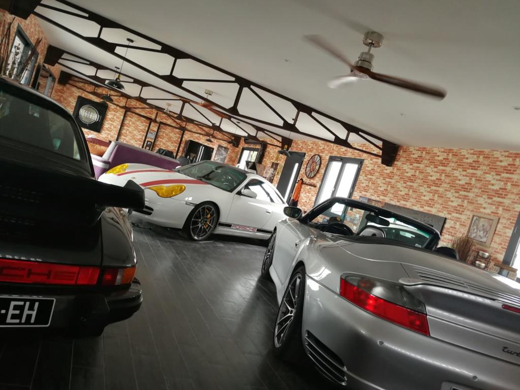Je Devien Fou à Cause de Porsche.... - Page 11 Img_2087
