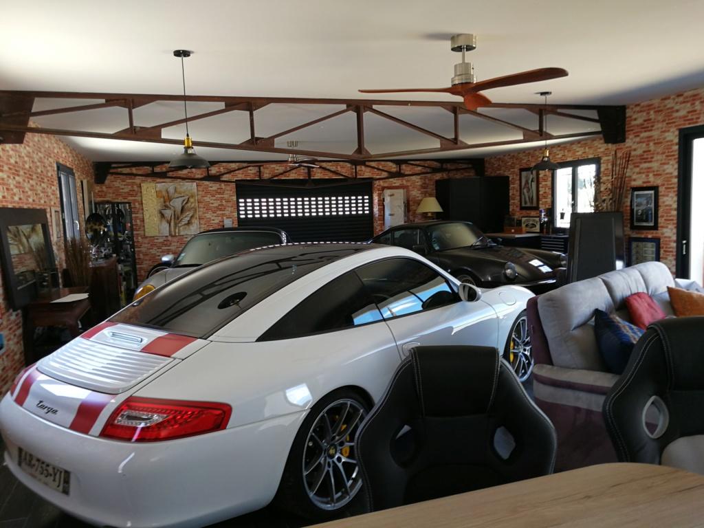 Votre Porsche pendant le confinement Img_2124