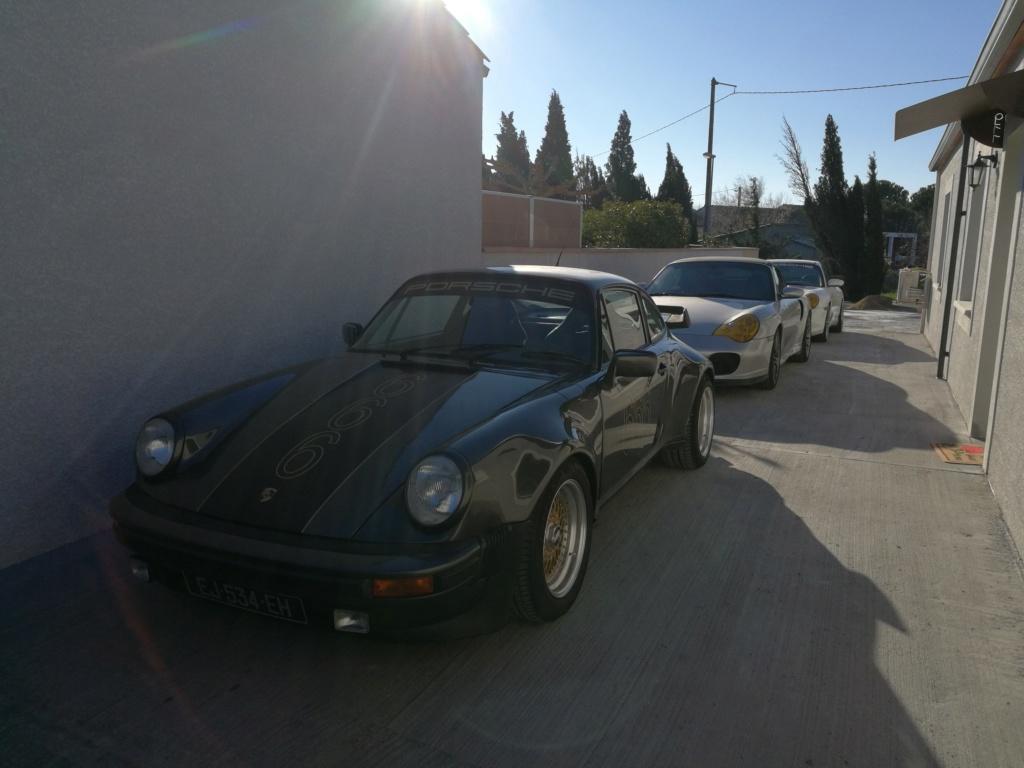 recensement des Porsche en couleur - Page 3 Img_2125