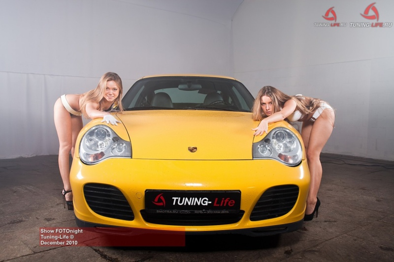 poil sexy - Page 32 Tuning10