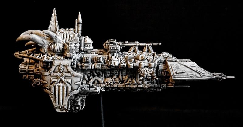 [Navy/Chaos] Super-Lourd Sigillator Dsc_0017