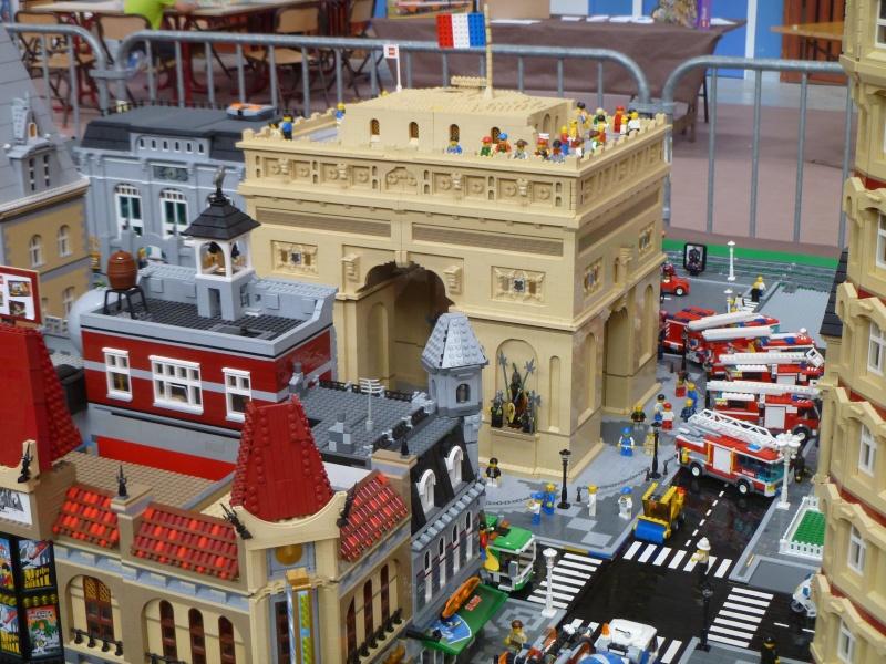 Festi' Briques 2014, Châtenoy-le-Royal (71) P1050018