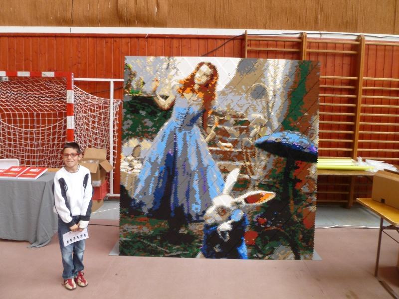 Festi' Briques 2014, Châtenoy-le-Royal (71) P1050022