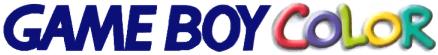 ==> BDN Collection <==  MAJ du 28/06 :) Logo_g10