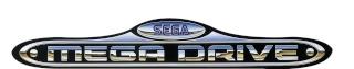 ==> BDN Collection <==  MAJ du 28/06 :) Sega-m11