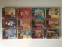==> BDN Collection <==  MAJ du 28/06 :) Img_0112