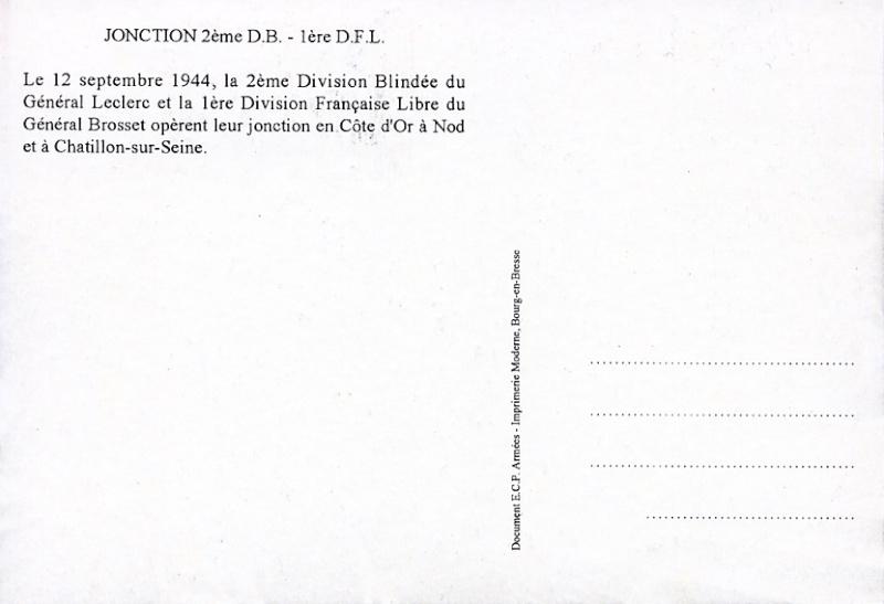 NOD-SUR-SEINE (Philatélie) 1994_n12