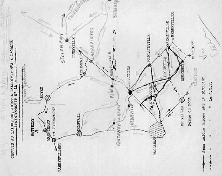 DOMPTAIL: septembre-octobre 1944 Baccar10