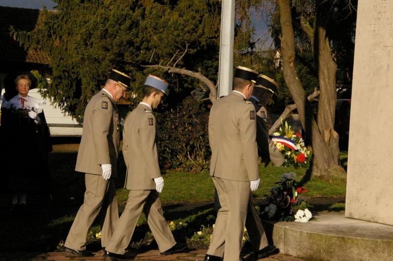 GRUSSENHEIM (26 janvier 2014): au monument aux morts Grusse23
