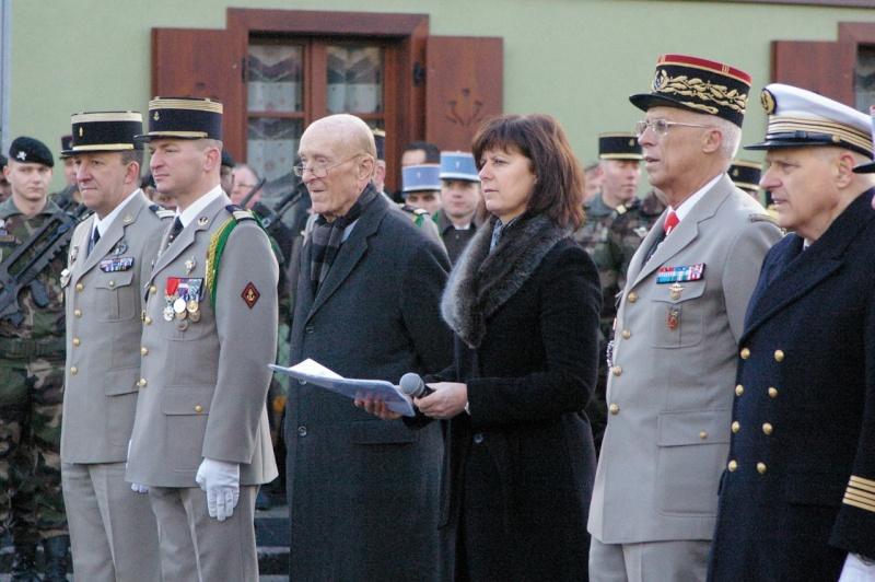 GRUSSENHEIM (26 janvier 2014): au monument aux morts Grusse28