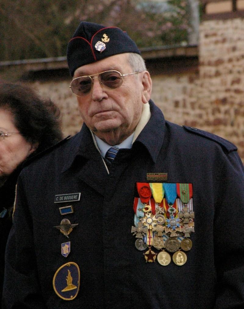 GRUSSENHEIM (26 janvier 2014): au monument aux morts Grusse34