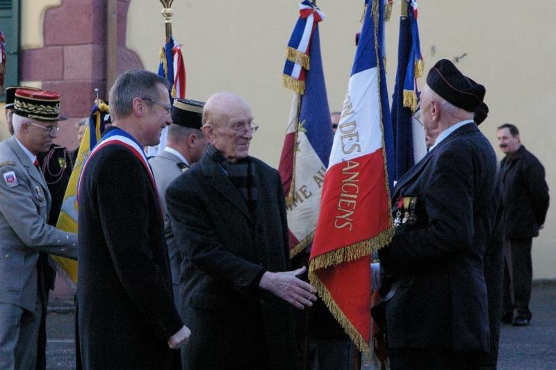 GRUSSENHEIM (26 janvier 2014): au monument aux morts Grusse36