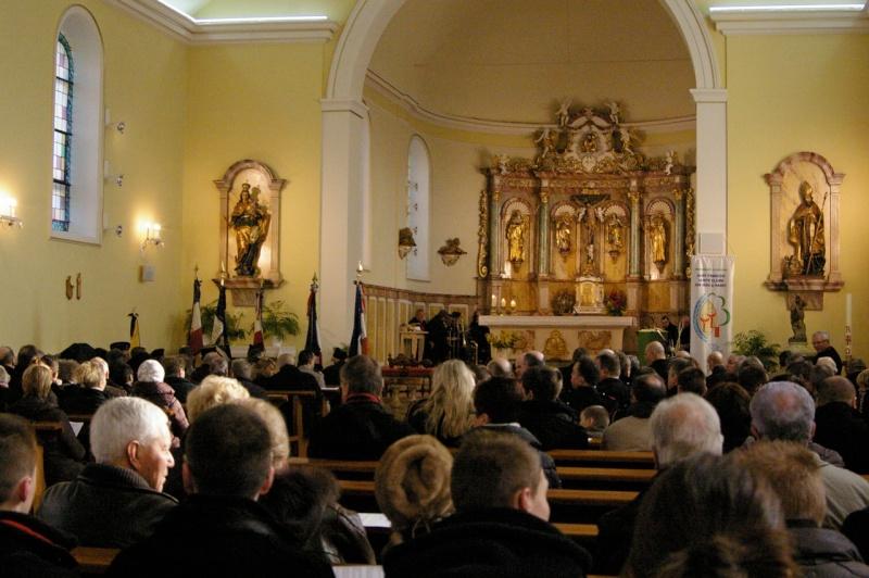 GRUSSENHEIM (26 janvier 2014): à l'église & au cimetière Grusse42