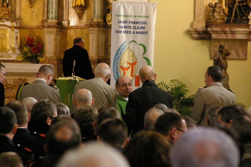 GRUSSENHEIM (26 janvier 2014): à l'église & au cimetière Grusse43