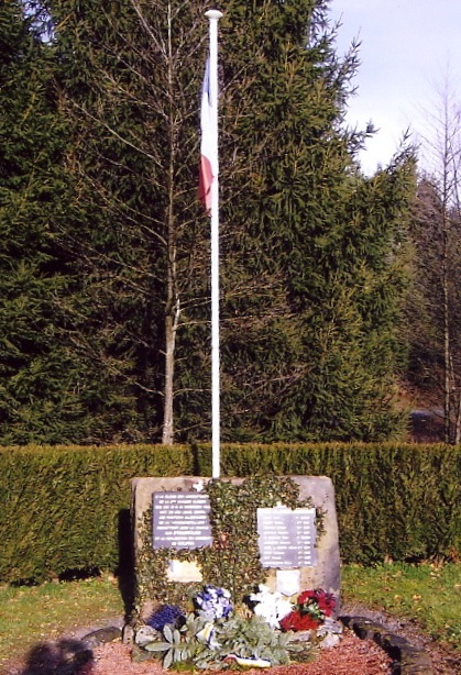 LAFRIMBOLLE 19-20 novembre 1944 Lafrim10
