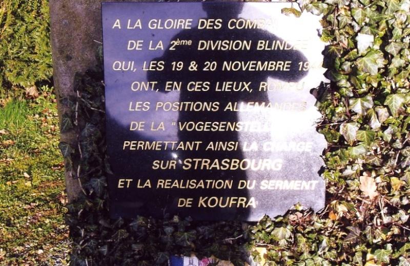 LAFRIMBOLLE 19-20 novembre 1944 Lafrim11