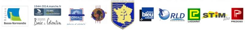 SAINT-MARTIN-DE-VARREVILLE 2-3 août 2014-70ème anniversaire Parten13