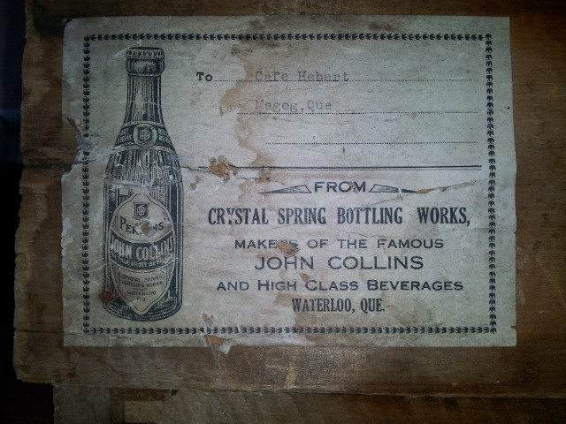 John Collins format XXXLARGE 20140312