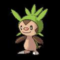 Тип покемона:Травяной 65010