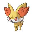 Тип покемона:Огненный 65310