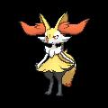 Тип покемона:Огненный 65410
