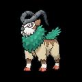 Тип покемона:Травяной 67310
