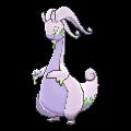 Тип покемона: Драконий 70611