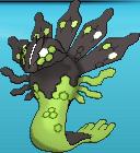 Тип покемона: Драконий 71810