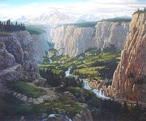 Les lieux de l'elfine Nasmit10