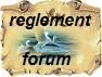 créer un forum : une main tendu Images32