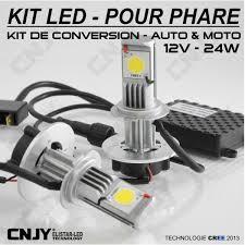 Ampoules a LED Led10