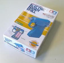 Question sur la façon d'installer la photodècoupe Images24