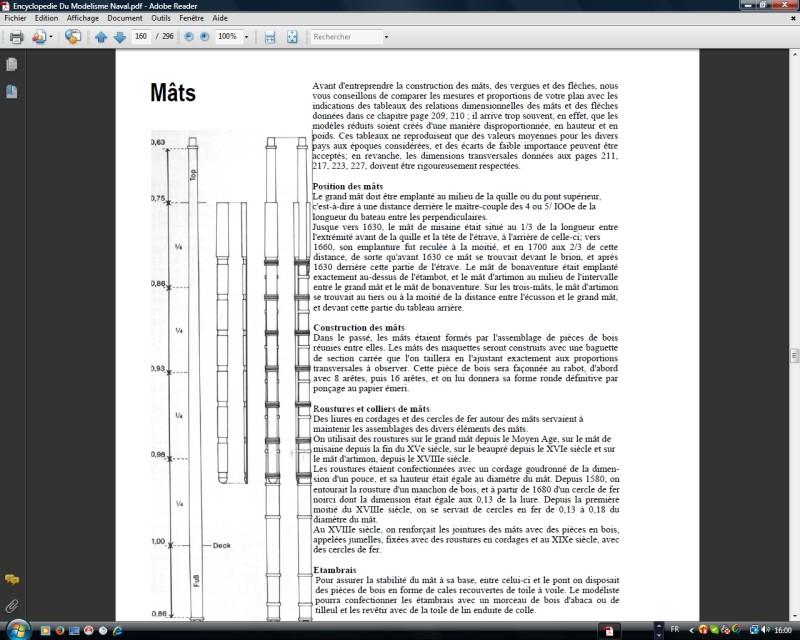 etoile du roy - L'ETOILE DU ROY ex GRAND TURK à quai à SAINT MALO - Page 4 Sans_t11