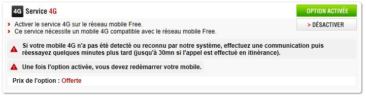 [FREE MOBILE] Free integre la 4G dans ses forfait - Page 2 Sans_t10
