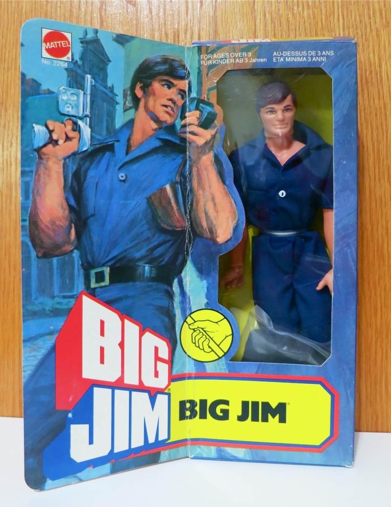 BIG JIM - Bigjim - MATTEL - Page 19 Big_ji10