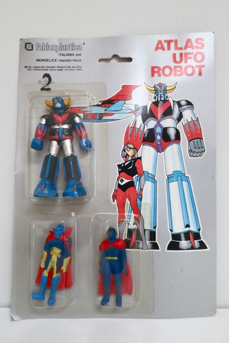 Ces jouets moches qu'on ne peut pas s'empêcher d'aimer Goldo_14