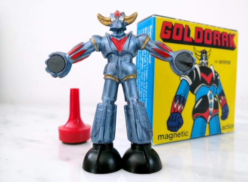 Ces jouets moches qu'on ne peut pas s'empêcher d'aimer Goldo_15